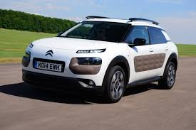 mazda site officiel citroen c4 cactus best crossovers best crossover cars and