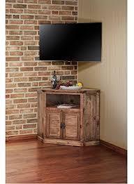 target hisense black friday specs redit 1000 ideas about painel para tv 49 on pinterest