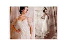 dresses for second wedding informal kate middleton second wedding dress bridal bliss