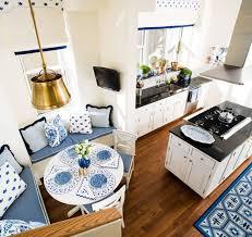 kleine küche einrichten tipps sehr kleine küche einrichten kuche wohnung ideen die platz sparen