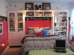 hometalk how to build bedroom storage towers one of my latest projects teen girl s room gets a new look teen