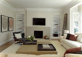 living room small simple living room interior top simple small