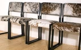 Wood Bar Stool With Back Furniture Amusing Stunning Dark Wood Bar Stools Faux Cowhide