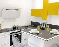 cuisines bains cuisines bains et dressing sur mesure symphonie cuisines