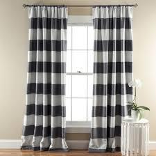 Living Room Design Nz Interior Design Elegant Medalia 2 Grommet Geometric Curtain