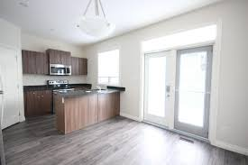 Houses For Sale In Saskatoon With Basement Suite - avana rentals regina property management and houses for rent