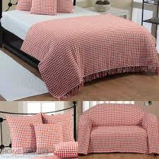 Orange Sofa Throw Perfect Large Grey Sofa Throw Uk Also Home Designing Inspiration