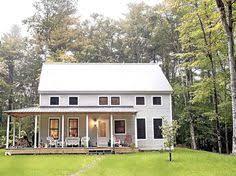 Small Energy Efficient Homes Super Energy Efficient Prefab Rural Farmhouse Hq Plans U0026 10