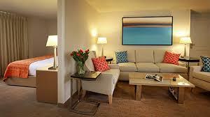Cheap 2 Bedroom Suites In Miami Beach Tropicana Casino U0026 Resort Atlantic City Suites