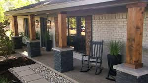Question And Answer With Fixer by Fixer Upper Bachelor Pad Curb Appeal Hgtv Ca