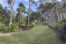 crestview holiday house rye mornington peninsula accommodation