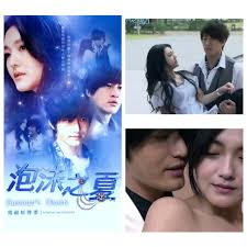 film mandarin boss and me my drama obsession top 5 best modern chinese dramas korea in beauty