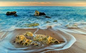 Best Restaurants In Connecticut 2016 Experts U0027 Picks Hd Ocean Waves Wallpaper Full Hd 1920x1080 Or 1920x1200