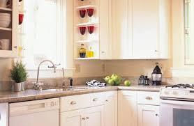 kitchen cabinet contractors kitchen cabinet refacing companies