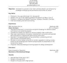 Resume Objectives Exles Writing Resume Sle - apple inc essay introduction printing dissertation note sle