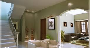 beautiful indian home interiors beautiful indian houses interiors interior design ideas india