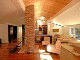 interior designs of homes interior small homes bedrooms interior rustic living houses
