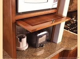 cabinet doors that slide back yes you can have shelves in pocket door cabinets stonehaven life