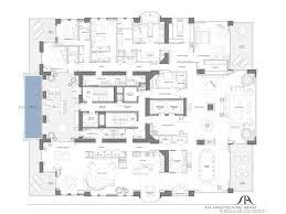 miami penthouse condos 305 503 6183 miami lofts miami condos