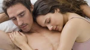5 rahasia bercinta ini bikin puas lahir dan batin penasaran