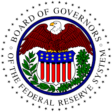 chair of the federal reserve wikipedia