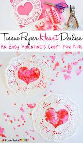 234 best valentine u0027s day kids crafts and activities images on
