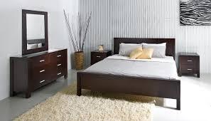 best 40 modern king bedroom sets decorating design of
