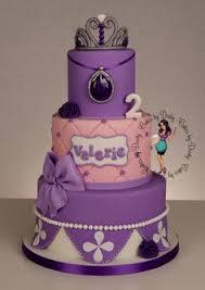 the 25 best princess sofia cake ideas on pinterest sofia cake