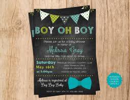 it s a boy baby shower ideas the top baby shower ideas for boys baby ideas