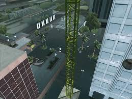 San Andreas Map Doherty Final Grand Theft Auto San Andreas U003e Maps U003e Other Misc
