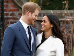 prince harry meghan prince harry and meghan markle wedding details popsugar celebrity