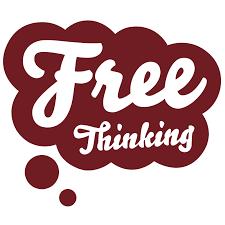 Home Based Web Design Jobs Uk Web Design Peterborough Web Developers Free Thinking Design