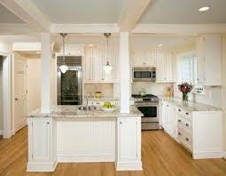 kitchen islands with columns kitchen island with columns fashion4u 97666955521e