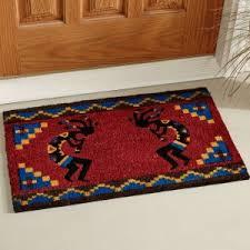 Come In And Go Away Doormat Flooring U0026 Rugs Cool Doormat Design For Your Home Entryways