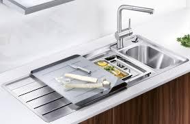 elkay kitchen faucet parts unique elkay kitchen faucets 50 photos htsrec com