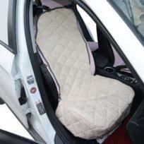 housse de protection siege voiture protection siege auto chien achat protection siege auto chien