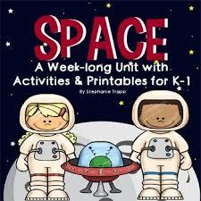 best 25 starfall math ideas on pinterest starfall 2 free kids