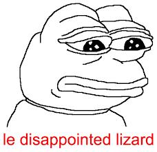 Le Meme - image 404623 le memes know your meme