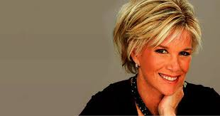 joan london haircut joan lunden writes about cancer in new memoir