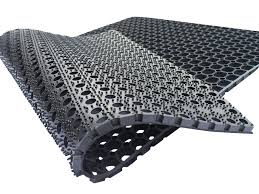 car parking mesh ground protection mesh grassmats ltd