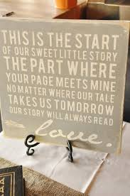 wedding quotes about family wedding quotes ideas for the family dinner and great quotes on