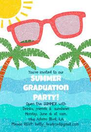 graduation party invitations templates orionjurinform com