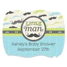 little man baby shower theme home design