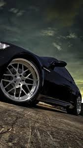 modded cars wallpaper best 25 bmw sport ideas on pinterest bmw sports car bmw new