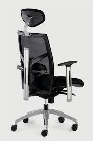 Belle Image De Fauteuil Bureau Ergonomique Si Ge Et Chaise Chaise De Bureau Confortable
