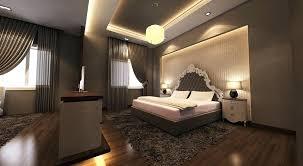 Bedroom Lighting Pinterest Bedroom Lighting Ideas Bedroom Indirect Lighting Ideas On Ceiling