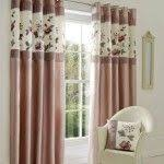 best 10 cheap window treatments ideas on pinterest old benches