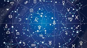 why we are so facinated by zodiac signs