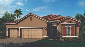lazio 3 car floor plan at esplanade of tampa in tampa fl taylor