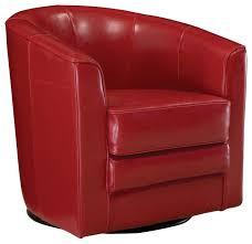 Ikea Leather Armchair Stunning Ikea Leather Armchair Pong Chair Glose Black Ikea Dream